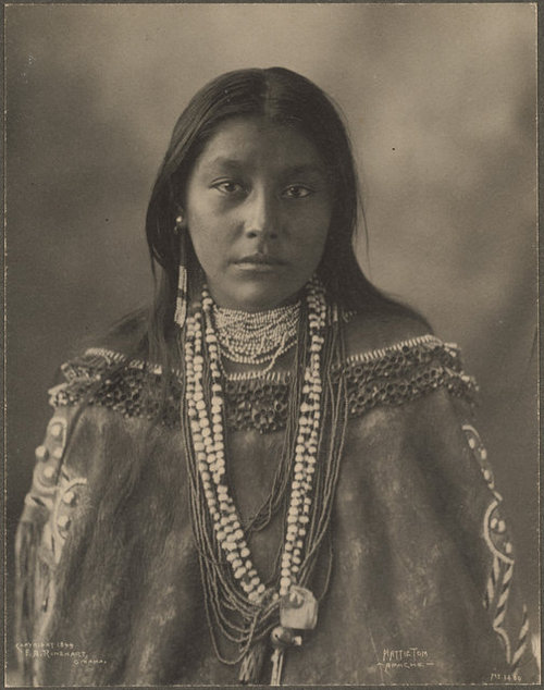 Native American Orphans Native American Studio